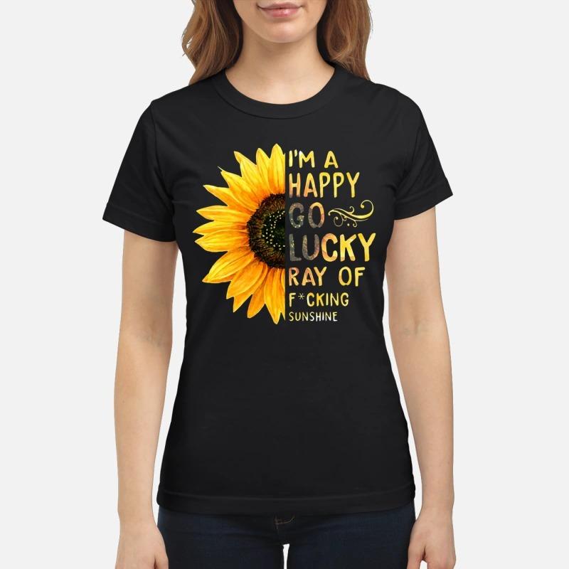 sun-flower-im-a-happy-go-lucky-ray-of-fcking-sunshine-Lady T