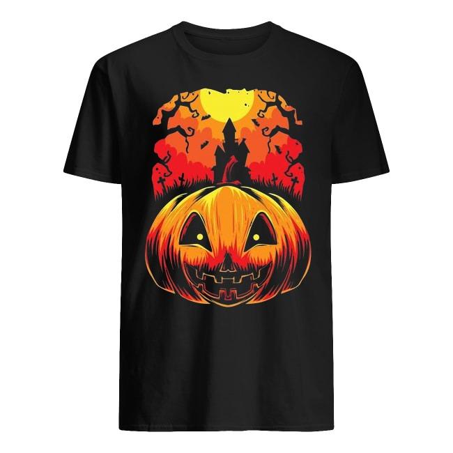 Happy Halloween Day 2019 shirt