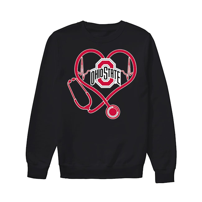 Nurse Heartbeat The Ohio State University Swe